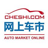 Cheshi Holdings logo