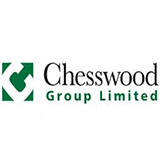 Chesswood logo