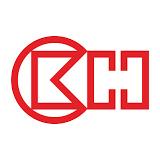 CK Infrastructure Holdings logo