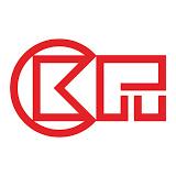 CK Asset Holdings logo
