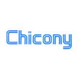 Chicony Electronics Co logo