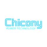 Chicony Power Technology Co logo