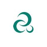 Da Yu Financial Holdings logo