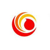 China Aviation Oil (Singapore) logo