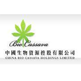 Cloud Investment Holdings logo