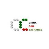 China CDM Exchange Centre logo