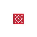 China Communications Services logo