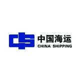 China Container Terminal logo