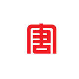 China Datang Renewable Power Co logo