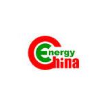China Energy Development Holdings logo