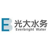 China Everbright Water logo