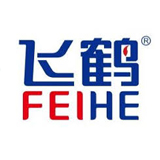 China Feihe logo