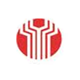 China Grand Pharmaceutical And Healthcare Holdings logo
