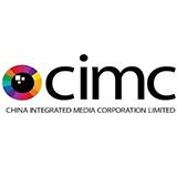 Integrated Media Technology logo