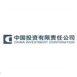 China Investment And Finance logo