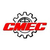 China Machinery Engineering logo