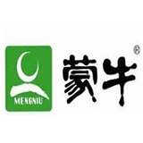 China Mengniu Dairy Co logo