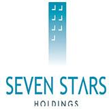 China Minsheng Financial Holding logo