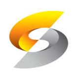 China Nonferrous Gold logo