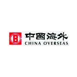 China Overseas Property Holdings logo