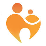 China Parenting Network Holdings logo