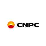 China Petroleum & Chemical logo