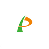 China Putian Food Holding logo