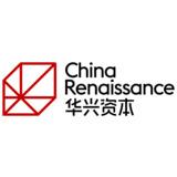 China Renaissance Holdings logo