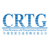 China Resources And Transportation logo