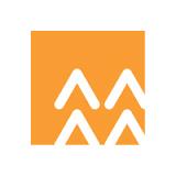 China Resources Gas logo