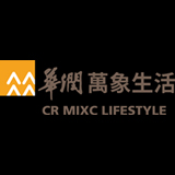 China Resources Mixc Lifestyle Services logo