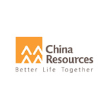 China Resources Power Holdings Co logo