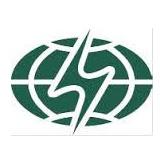 China Ruifeng Renewable Energy Holdings logo