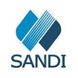 China Sandi Holdings logo