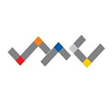 China South City Holdings logo