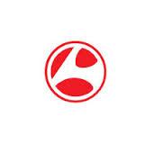 China Suntien Green Energy logo