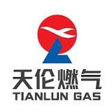 China Tian Lun Gas Holdings logo