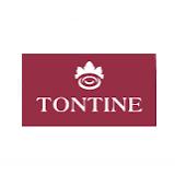 China Tontine Wines logo
