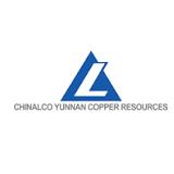 Auking Mining logo