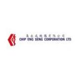 Chip Eng Seng logo