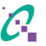 ChipMOS Technologies Inc logo