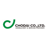 Chodai Co logo