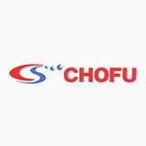 Chofu Seisakusho Co logo