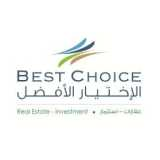 Choice Development Inc logo
