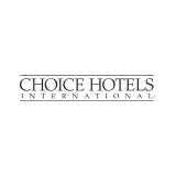 Choice International logo