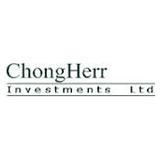Chongherr Investments logo