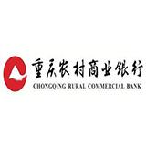 Chongqing Rural Commercial Bank Co logo