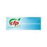 Chordia Food Products logo