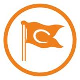 Chowgule Steamships logo