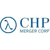 CHP Merger logo